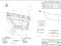ПЗУ4 - план организации рельефа