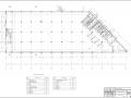 План 1 этажа (2 вариант)